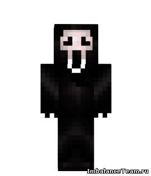 Minecraft 152 скачать с модами бесплатно по прямой