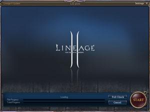 Программы для серверов Lineage 2