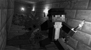 Плагины для Minecraft